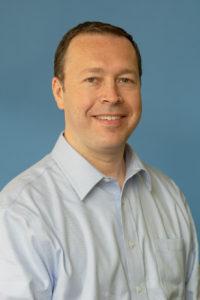 Adrian Charest Image