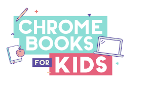 City Point Partners supports Chromebooks for Kids