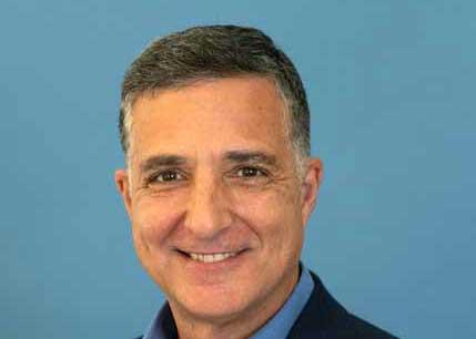 DAVID SHRESTINIAN NEW DIRECTOR OF PROGRAM MANAGEMENT AT CITY POINT PARTNERS