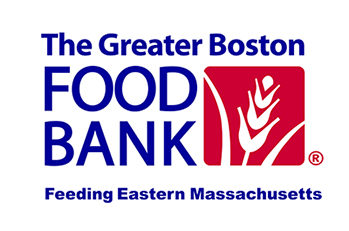 City Point Partners Supports The Greater Boston Food Bank in their Response to the COVID-19 Crisis