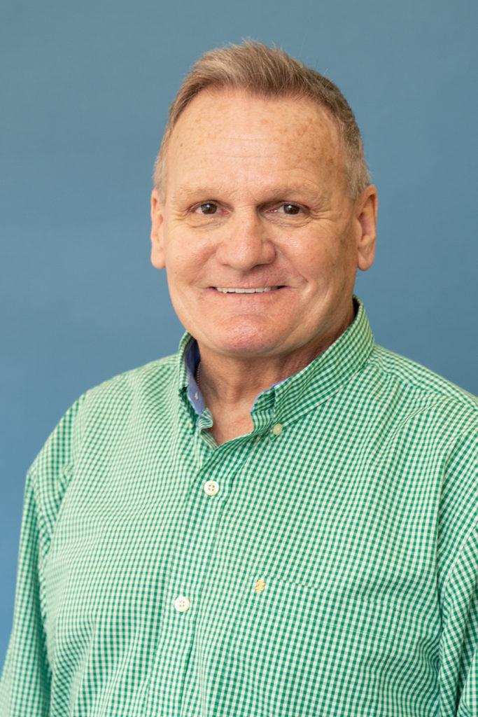 Joe Anderson Image