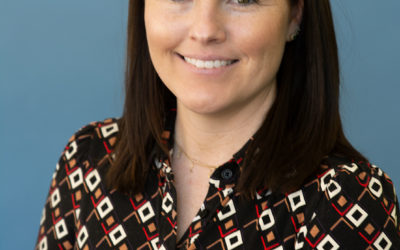 City Point Partners Welcomes New Staff