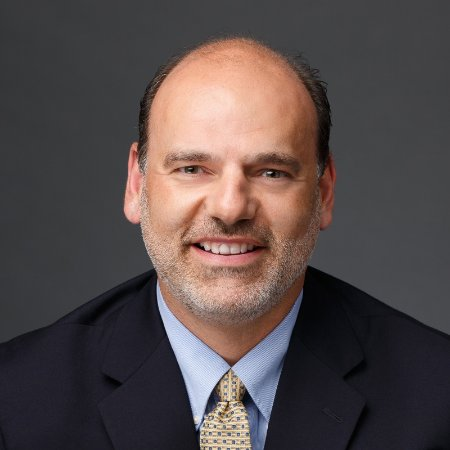 Lou Tarmy Joins City Point Partners as Director of Program Management